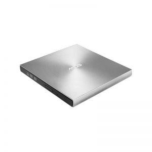 درایو DVD اکسترنال ایسوس مدل ZenDrive