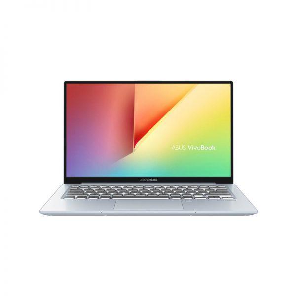 لپ تاپ ایسوس S330FL