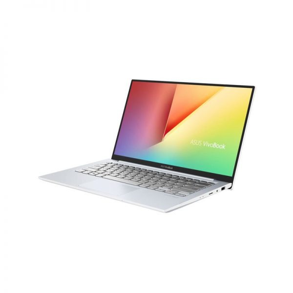 VivoBook S330