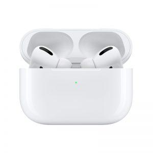 هدفون بیسیم اپل مدل AirPods Pro