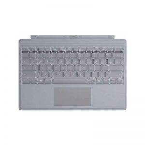 کیبورد تبلت مایکروسافت سرفیس پرو مدل Type Cover 00149