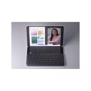 تبلت مایکروسافت مدل Surface Neo