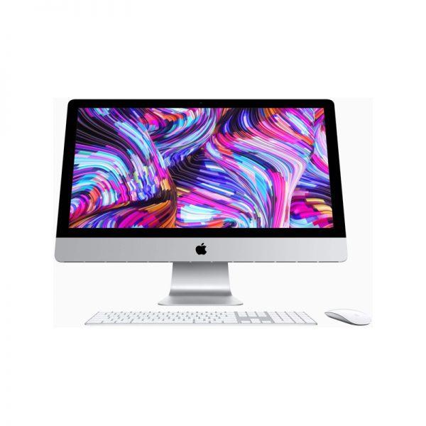 iMac MRR02 2019
