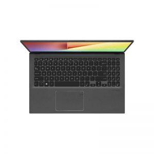 لپ تاپ 15 اینچی ایسوس مدل VivoBook R564FL – B