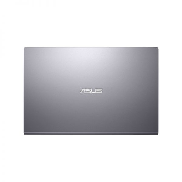 لپ تاپ 15 اینچی ایسوس مدل VivoBook R521FB – D