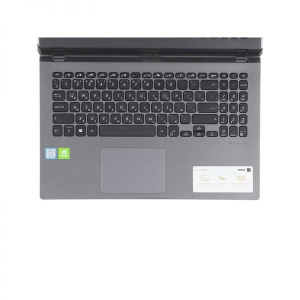 VivoBook R521FL
