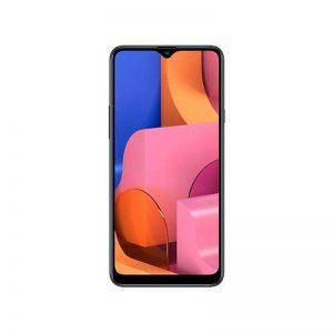 گوشی موبایل سامسونگ مدل Galaxy A20s دو سیمکارت ظرفیت 32 گیگابایت