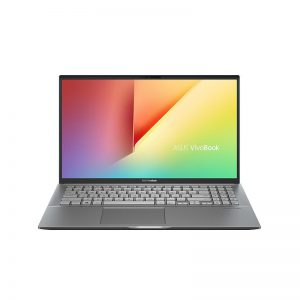 لپ تاپ 15 اینچی ایسوس مدل VivoBook S532FL – A