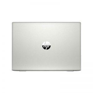 لپ تاپ 15 اینچی اچ پی مدل ProBook 450 G6 – I