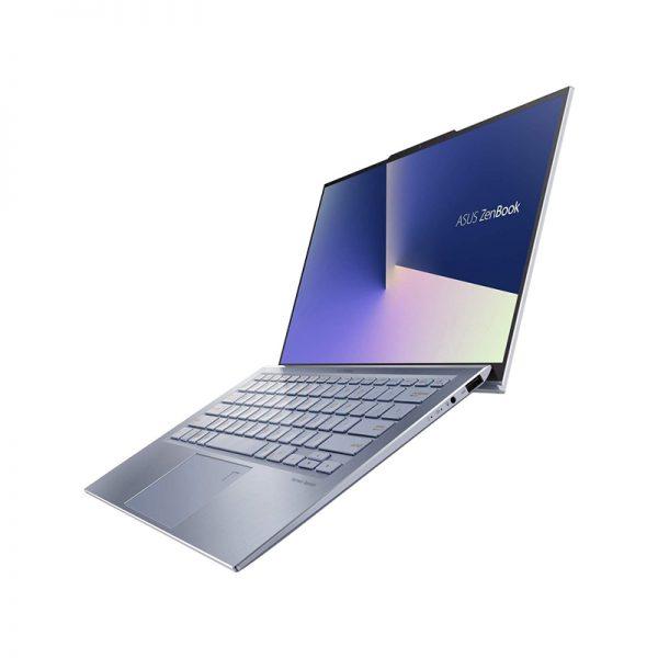 Zenbook UX392FN