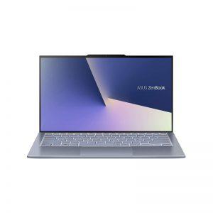 لپ تاپ 14 اینچی ایسوس مدل Zenbook UX392FN – A