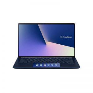 لپ تاپ 14 اینچی ایسوس مدل ZenBook UX434FL – A