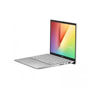 لپ تاپ 15 اینچی ایسوس مدل VivoBook S531FL – A