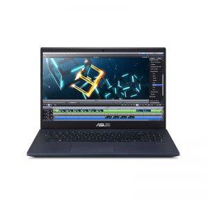 لپ تاپ 15 اینچی ایسوس مدل VivoBook K571GT – A