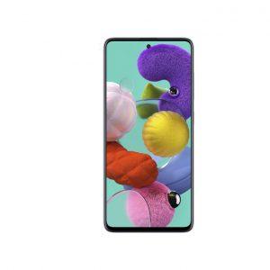 گوشی موبایل سامسونگ مدل Galaxy A51 دو سیمکارت ظرفیت 128 گیگابایت