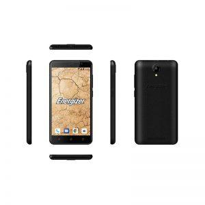 گوشی موبایل انرجایزر مدل Energy E500S دو سیم کارت ظرفیت 8 گیگابایت