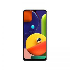 گوشی موبایل سامسونگ مدل Galaxy A50s دو سیمکارت ظرفیت 128 گیگابایت