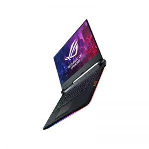 لپ تاپ 15 اینچی ایسوس مدل ROG Strix Scar lll G531GT – D