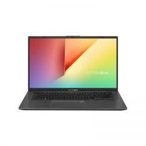 لپ تاپ 14 اینچی ایسوس مدل VivoBook R424FJ – A