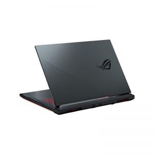 لپ تاپ 17 اینچی ایسوس مدل ROG Strix Scar lll G731GT – A