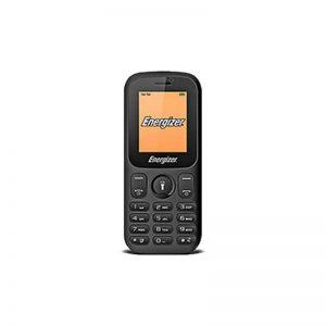 گوشی موبایل انرجایزر مدل Energy E11 دو سیم کارت ظرفیت 4 مگابایت