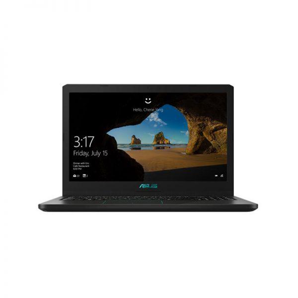 VivoBook M570DD
