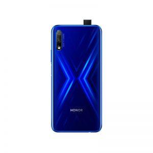 گوشی موبایل هوآوی مدل honor 9X