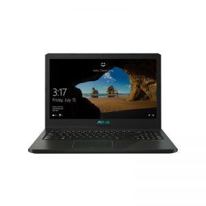 لپ تاپ 15 اینچی ایسوس مدل VivoBook M570DD – C