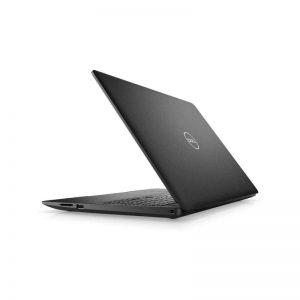 لپ تاپ 15 اینچی دل مدل Inspiron 3593 SLR – G
