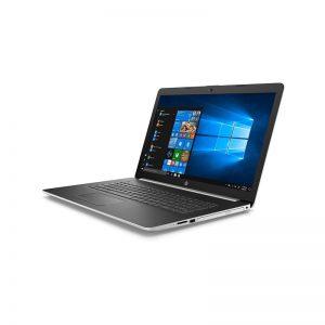 لپ تاپ 17 اینچی اچ پی مدل BY0000 – G
