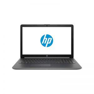 لپ تاپ 15 اینچی اچ پی مدل DA0082 – D