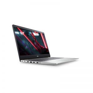 لپ تاپ 15 اینچی دل مدل Inspiron 5593 – E
