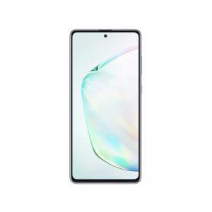 گوشی موبایل سامسونگ مدل Galaxy Note10 Lite دو سیم کارت با ظرفیت 128 گیگابایت
