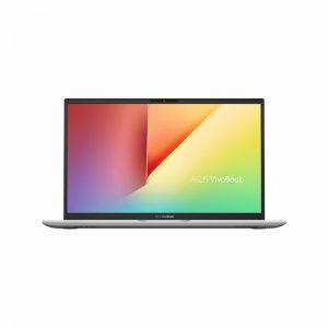 لپ تاپ 14 اینچی ایسوس مدل VivoBook S432FL – A
