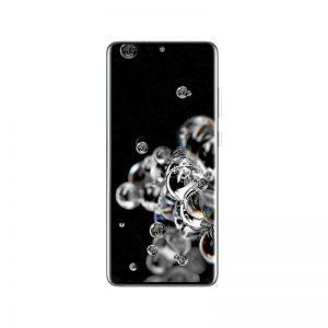 گوشی موبایل سامسونگ مدل Galaxy S20 Ultra دو سیم کارت با ظرفیت 128 گیگابایت