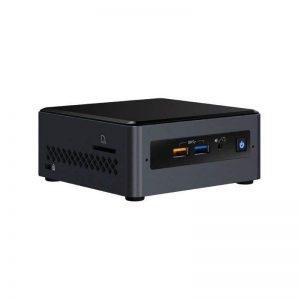 کامپیوتر کوچک ایسوس مدل NUC6CAYH – A