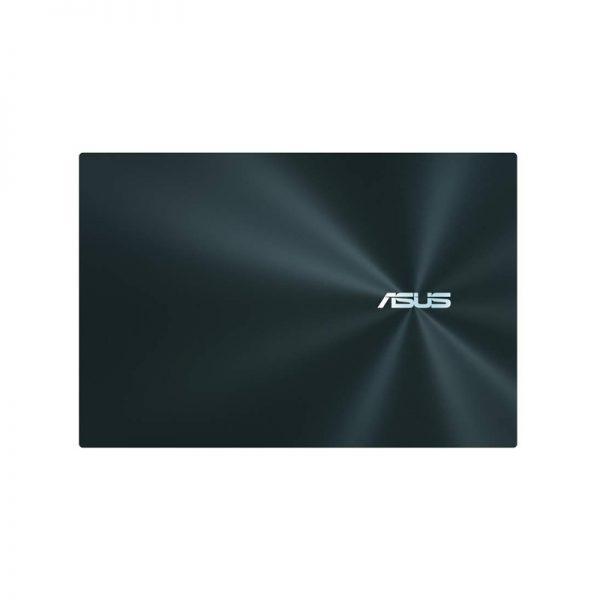 ZenBook Duo UX481FL