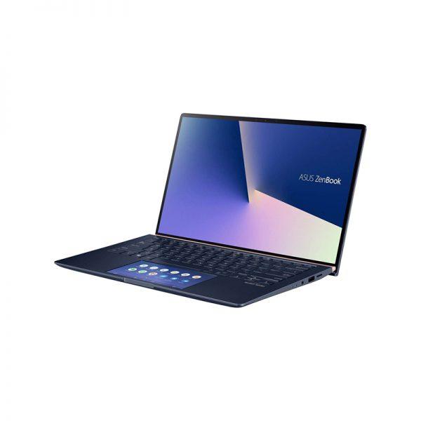 ZenBook UX434FLC