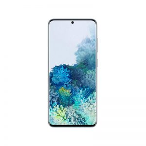گوشی موبایل سامسونگ مدل Galaxy S20 دو سیم کارت با ظرفیت 128 گیگابایت