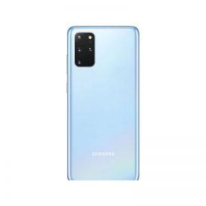 گوشی موبایل سامسونگ مدل Galaxy S20 Plus 5G دو سیم کارت با ظرفیت 128 گیگابایت