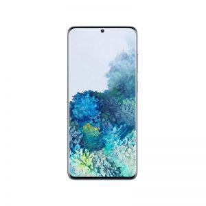 گوشی موبایل سامسونگ مدل Galaxy S20 Plus دو سیم کارت با ظرفیت 128 گیگابایت