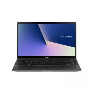 لپ تاپ 14 اینچی ایسوس مدل ZenBook UX463FL – A