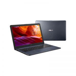 لپ تاپ 15 اینچی ایسوس مدل VivoBook X543UA – A