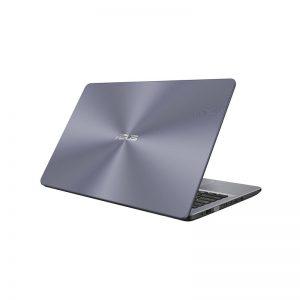 لپ تاپ 15 اینچی ایسوس مدل VivoBook K540BP – B