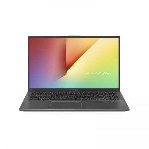 لپ تاپ 15 اینچی ایسوس مدل VivoBook R564FJ – B