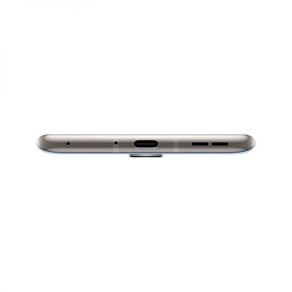 گوشی موبایل OnePlus 8