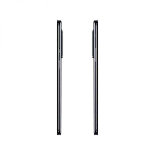 گوشی موبایل OnePlus 8 Pro