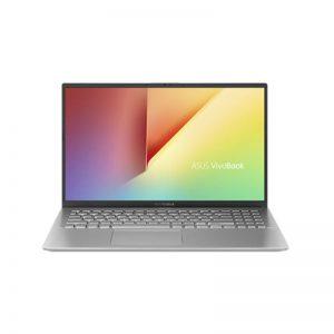 لپ تاپ 14 اینچی ایسوس مدل VivoBook A412FJ – D