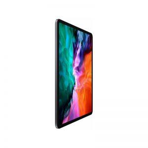 تبلت اپل مدل iPad Pro 2020 11 inch Cellular ظرفیت 128 گیگابایت