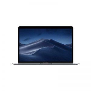 لپ تاپ 13 اینچی اپل مدل MacBook Air MVH52 2020 با صفحه نمایش رتینا